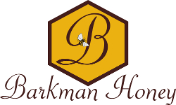 http://abfnet.org/associations/10537/files/Barkman%20Honey_250.jpg