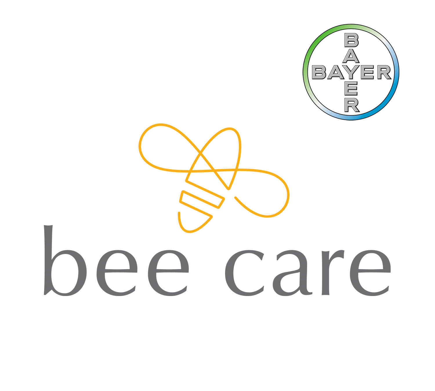 http://abfnet.org/associations/10537/files/Bee%20Care%20Logo%20and%20Bayer%20Logo.jpg