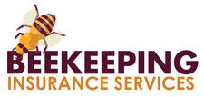 http://abfnet.org/associations/10537/files/Beekeeping-insurance-logo_2.jpg