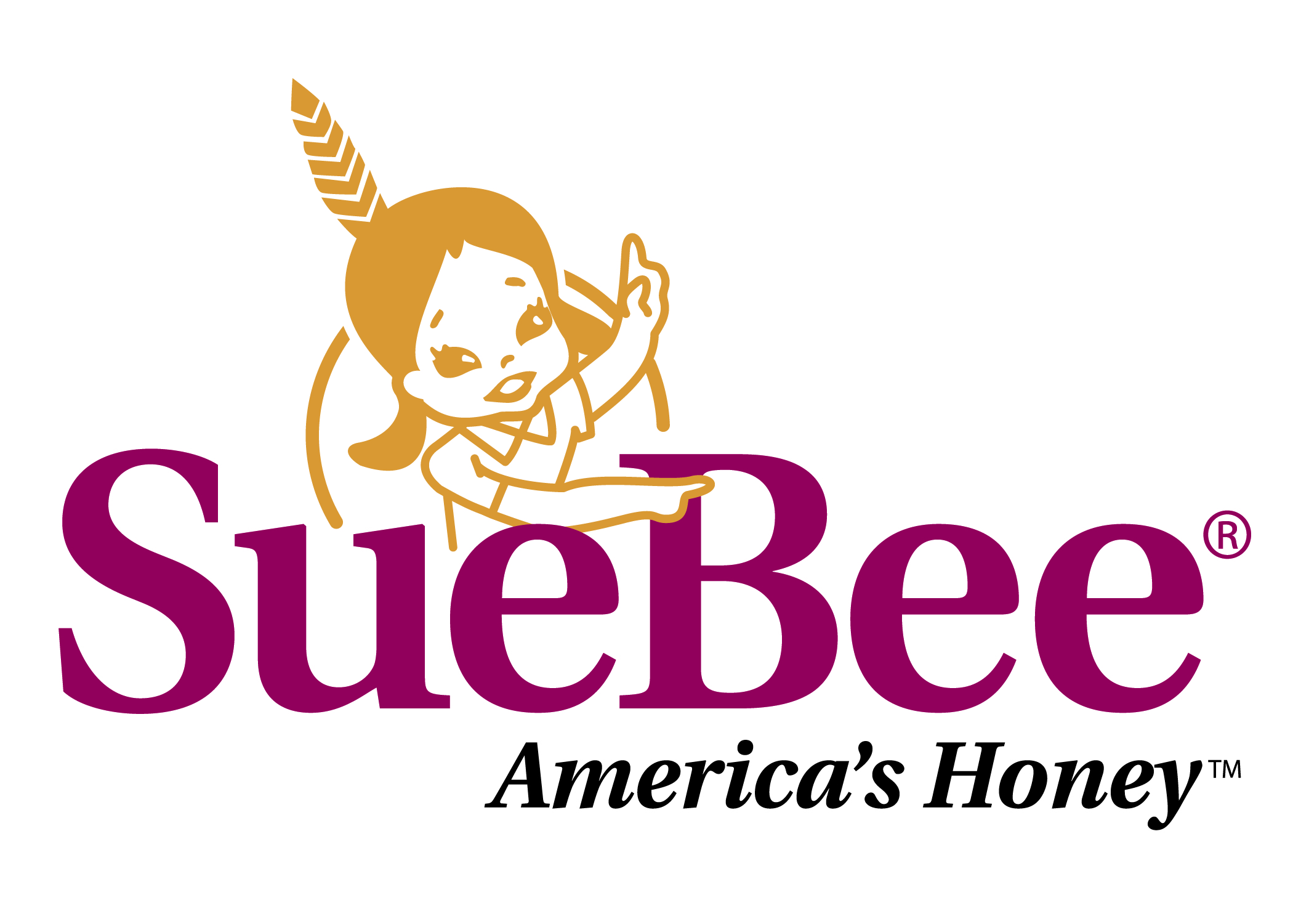 http://abfnet.org/associations/10537/files/Suebeehoney-Logo-01.jpg