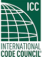 ICC 2015 Annual Conference and Group A Public Comment Hearings