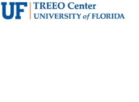 UF-TREEO Cross-Connection Control Conference