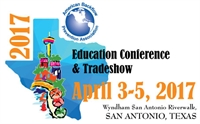 2017 ABPA Education Conference & Trade Show