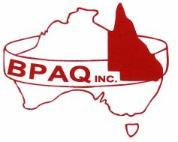 Backflow Prevention Association QLD