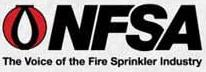 National Fire Sprinkler Association