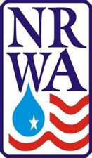 National Rural Water Association