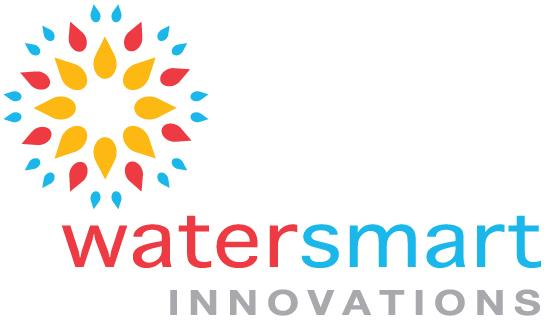 Water Smart Innovations