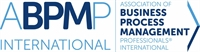 Register Now for the ABPMP Education and Information Webinar
