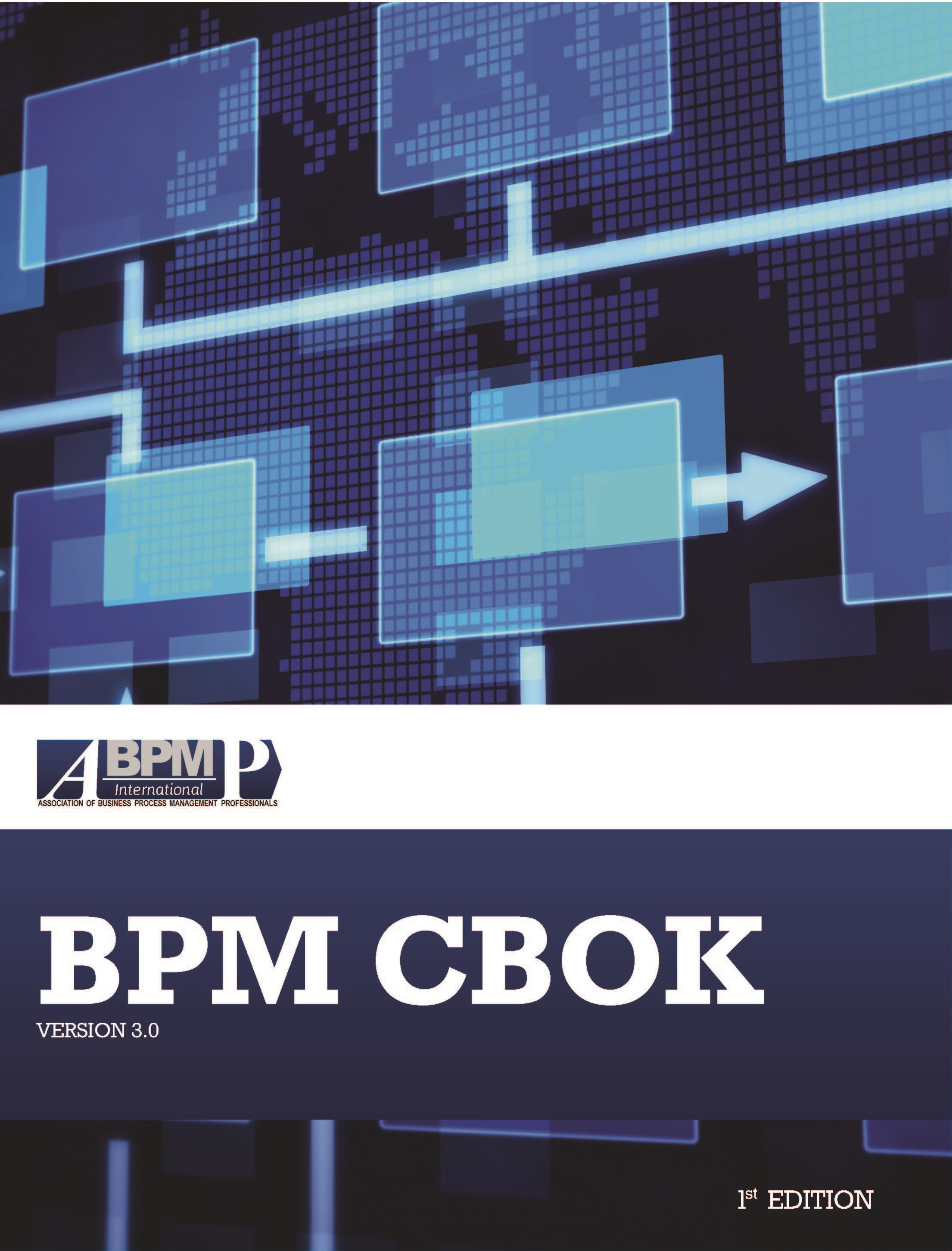 bpm cbok abpmp international rh abpmp org