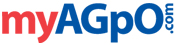 Join the discussion in myAGpO.com, our members-only social network.