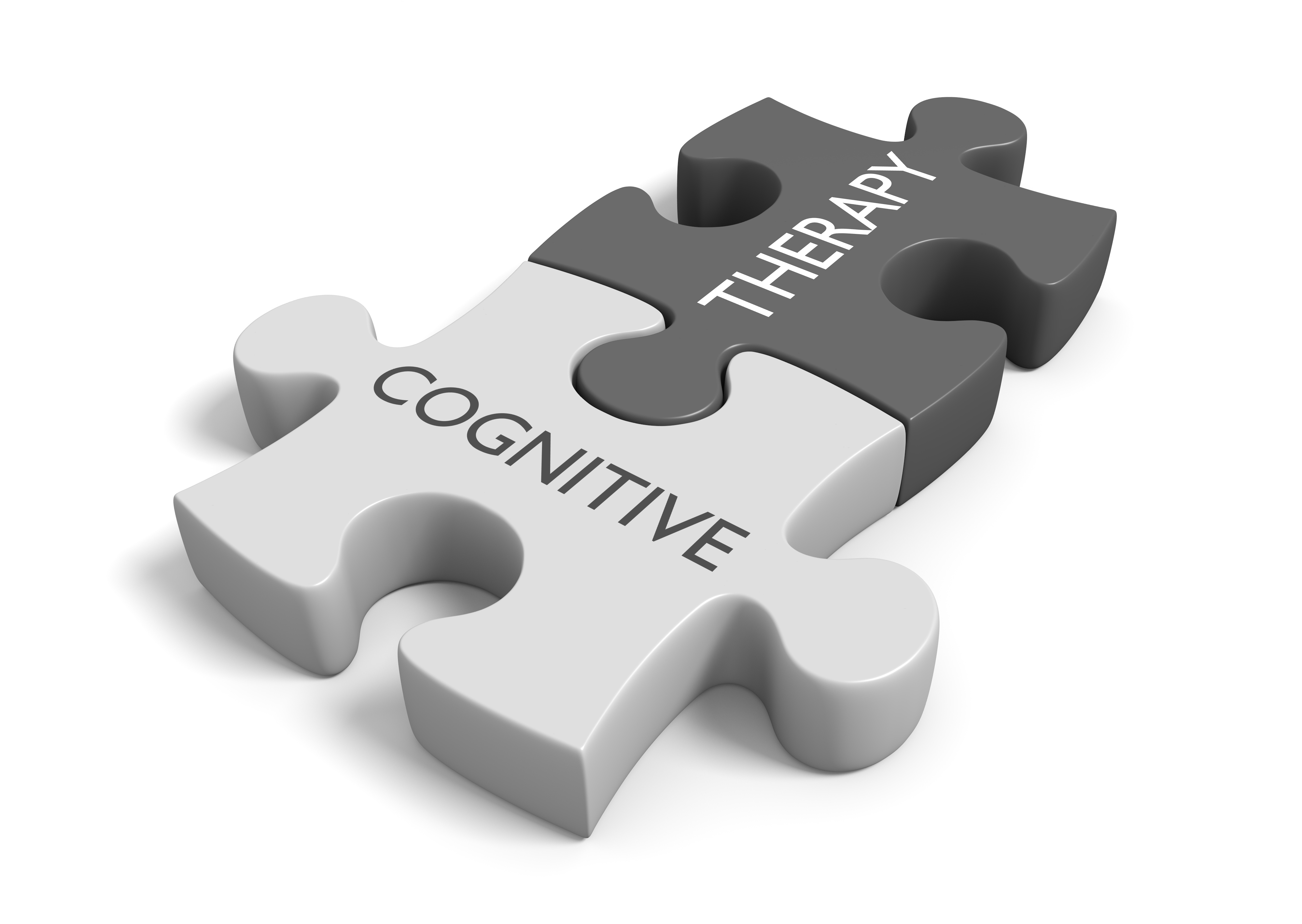 cognitive therapy A cognitive-behavioral therapy that teaches skills and techniques to manage stress and reduce anxiety present-centered therapy (pct) focuses on current life problems that are related to ptsd interpersonal psychotherapy (ipt.