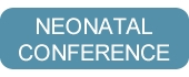 ANN Neonatal Conference Registration