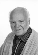 ACAM reflete sobre a vida de James Frackelton, MD, FACAM 1