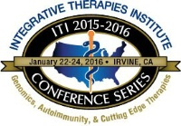 5th Annual Integrative Medicine Conference