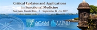 ACAM 2017 Annual Meeting