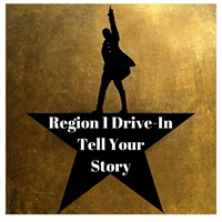 Region 1 Drive-In at University of Colorado Denver