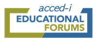 Event Technology Virtual Educational Forum
