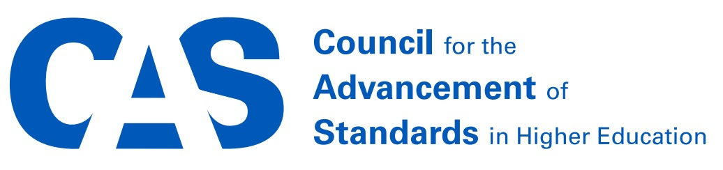 CAS Standards - Association of Collegiate Conference and Events