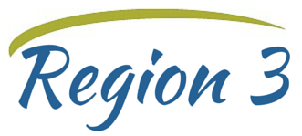 Region 3 - Association of Collegiate Conference and Events