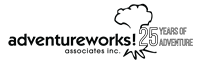 Adventureworks Associates - 	Ropes Course Instructor (Level 2)