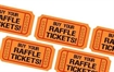 6 Scholarship Raffle Tickets for $99