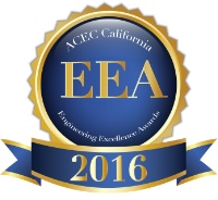 2016 Engineering Excellence Awards