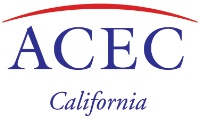 ACEC CA Board of Directors Meeting - Part 1