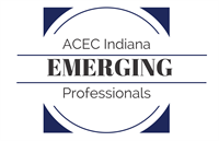 Emerging Professionals Networking 101 Event
