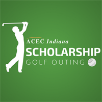 Annual Scholarship Golf Outing 2018