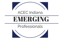 Emerging Professionals Roundtable