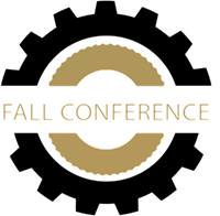 ACEC/PA 2018 Fall Conference
