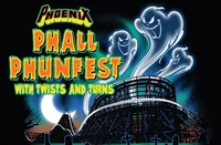 Phoenix Phall Phunfest Preview Night