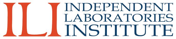 Independent Laboratories Institute