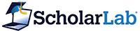ScholarLab