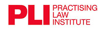 Practising Law Institute