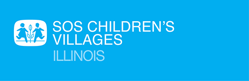 SOS Children's Villages Illinois