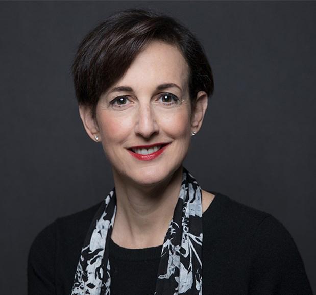 Anita Carr Shapiro