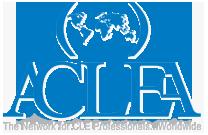 ACLEA logo