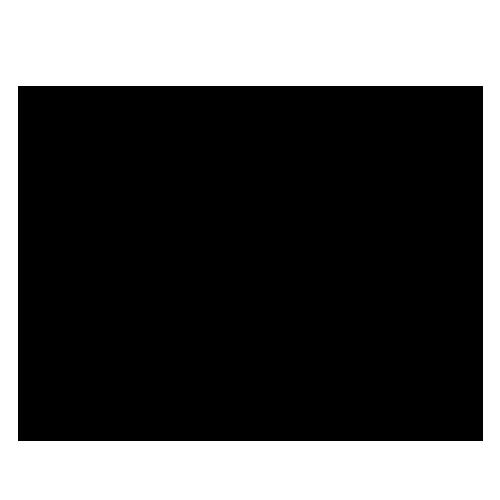 Listservs