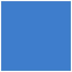 Member Central Icon