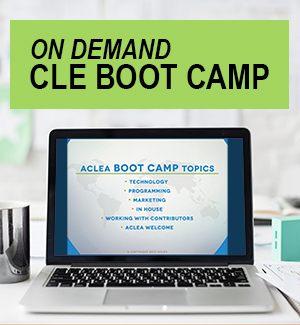 On Demand Boot Camp