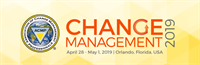 Change Management 2019