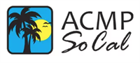 ACMP Southern California Chapter Inaugural SoCal Chapter Regional Meet 'n' Greet