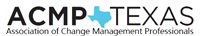 Change Management Texas 2019