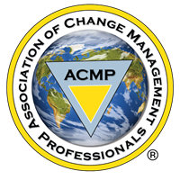 CCMP Ongoing Maintenance Requirements