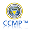 CCMP Certification Exam Period Open