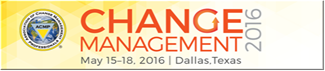 Change Management 2016 Conference