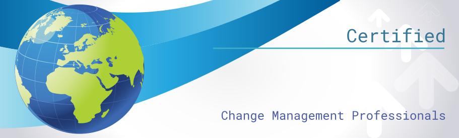 CCMP Graduate Stories - The Association of Change Management ...