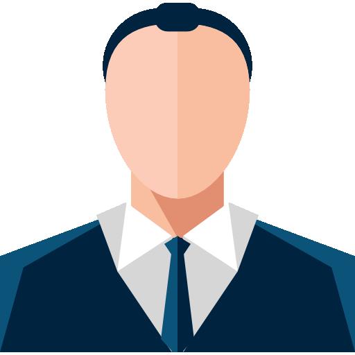 CCMP™ - The Association of Change Management Professionals