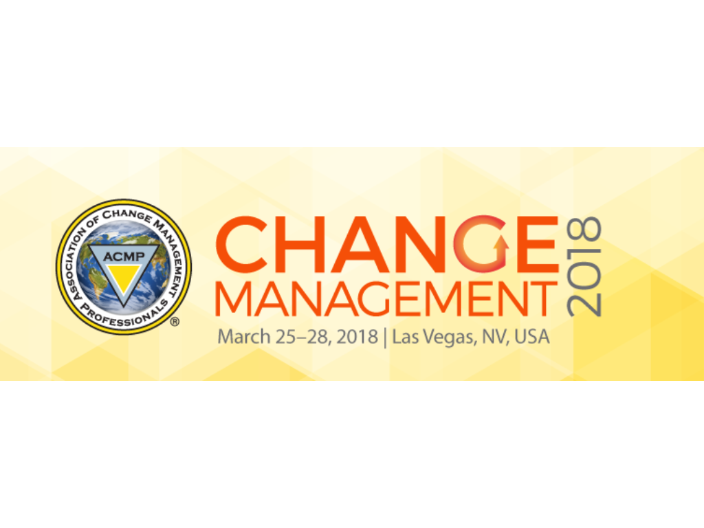 All QEP courses can be used to satisfy the Certified Change Management  Professional™ (CCMP™) application or continuing education requirements.